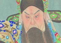 《四郎探母》的流派傳承------譚鑫培言菊朋馬連良老唱片對比欣賞