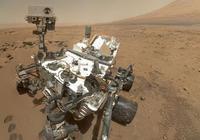 火星上發現了生命活動的廢棄物?科學家:也可能是那種現象產生的