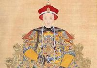 咸豐皇帝為何30歲就英年早逝?這三個壞習慣要不得,不少人都有