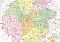 誰能回答我金寨縣旅遊景點最具有特色的在哪裡,它的特點是什麼?