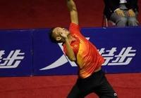 在羽毛球領域的高手看到打羽毛球的初學者是怎麼樣的心情?