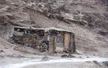 這個荒山野嶺的地方只有幾間房子,人一年只住一次,為什麼?