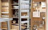 為什麼德國人家裡的廚房乾乾淨淨?一起來看看,聰明的你學會了嗎