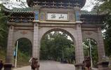 廣西旅遊必去的五大景區