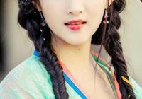 《軒轅劍2》國民閨女關曉彤顏值被碾壓,她最美卻不火
