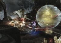 《獵天使魔女》一週目戰鬥技巧