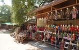 景點遊玩 緬甸蒲甘南帕耶寺旅遊遊記 它的建築結構是獨一無二的
