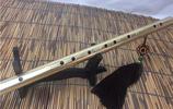 笛子劍 笛子 蕭 好玩