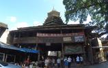 高增侗寨是貴州著名的侗族村寨,也是侗族大歌之鄉