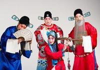 秦腔《玉堂春》《皇后夢》《八件衣》到底講的是什麼故事?