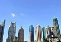 30歲的自己跟老婆都在上海上班,勉強湊70-80萬首付,在上海郊外買房號還是在崑山買好?