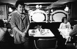 80年代超罕見老照片,圖一紫霞仙子朱茵,圖五黃家駒真愛過的女人