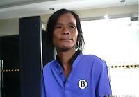 急尋親屬:約35歲男子在中山被救助,身高1米55,穿藍色T恤