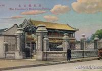 段祺瑞的討逆軍和張勳5000辮子軍開打,京城幾萬駐軍站哪邊?