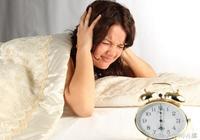 睡眠不好會引起男人陽痿嗎 睡眠不好危害