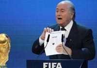 BBC:六國抵制卡塔爾世界盃是假新聞