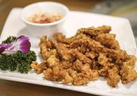 閩南炸醋肉的正宗做法是什麼?