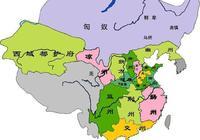 匈奴娶了12個漢朝公主,漢帝卻一個匈奴女人也沒娶,是漢太弱嗎?
