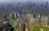 中國最富庶的城市,去年旅遊吸金超5000億,深受入境遊客追捧