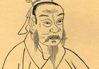 讀《東晉門閥政治》