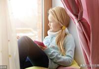 該不該在社交網絡上晒孩子?