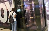 北京新開的這家便利店沒一個店員,顧客進門要刷臉出門稱體重
