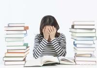 老師不允許到普通班去,我在重點班,因為學不下去不想在重點班了,我現在該怎麼辦?