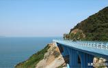 """藍橋尋夢:東山有條""""網紅""""路,驅車到蘇峰山環島路去看海兜風"""