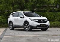 最近在看車,看中了2019款本田CRV舒適版和奇駿,CRV機油還增多嗎?