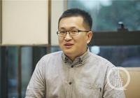 新華社客戶端副主編姜鐵英:下一個二十年,重慶發展潛力巨大