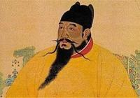 明成祖時期的中國還是世界上最強的嗎?