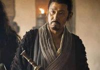 劉邦開創漢朝,臨死仍不知被呂后戴了綠帽,最後靠兒子幫報仇