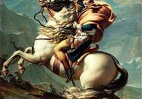 拿破崙最崇拜的中國皇帝是誰?
