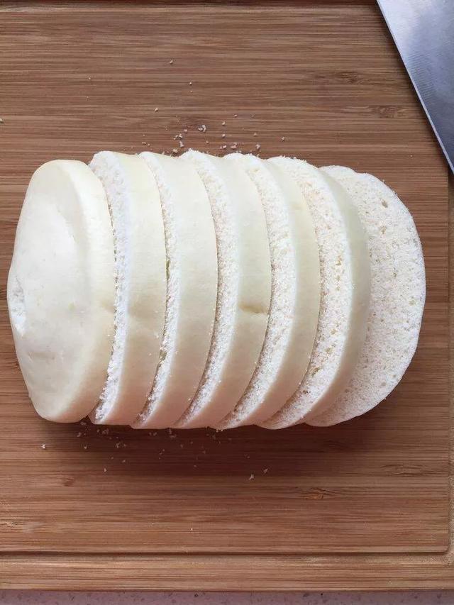 電餅鐺怎麼製作美食?