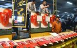 日本兩個芒果拍出50萬天價,這樣的價格你會買嗎?