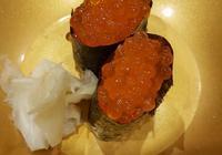 日本料理為嘛這麼貴?