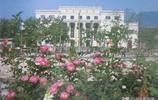 貴州遵義城市圖錄,昔日影像看曾經風貌,公園劇院車站等有印象嗎