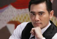 在中國,比吳秀波有型的大叔只有他
