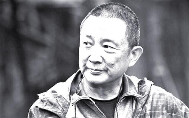 從《雍正王朝》到《走向共和》《大明王朝1566》,張黎的導演人生