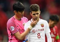 巴西球迷怒批中超頭號球星:別在中國說你是巴西國腳
