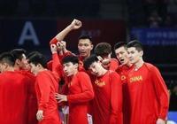 籃球世界盃倒計時100天!姚明再定中國男籃目標 劍指八強殺回北京