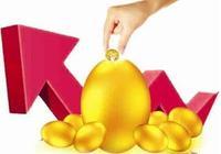 要弄清楚什麼是實際投資和金融投資