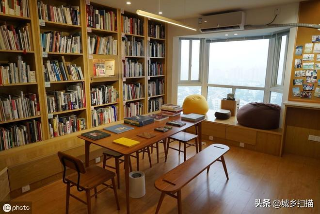 200萬在西湖邊買一套50平米的房子,浙江男子坦言買房不是為了住