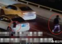 上海17歲男孩跳橋自殺的悲慘痛心事件,背後有什麼值得深刻反思的?