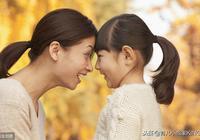 """""""聽媽媽的話…"""",家中""""虎媽""""對孩子成長教育的影響"""