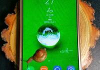 「三星蓋樂世 J3用戶體驗」用圖文告訴你什麼是好手機
