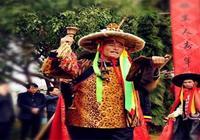 雲貴彝族與四川彝族有什麼區別?歷史上彝族名人都是雲南的?