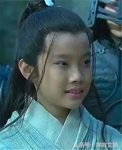 令曹操恐懼的軍事天才 十六歲為曹操獻奇計 十七歲就被曹操殺了