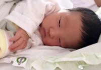 寶寶智慧起名 600個女寶寶男寶寶智慧名字大全