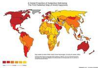 """""""亞洲最幸福國家""""不丹,真的就那麼幸福嗎?"""